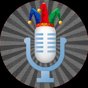 meilleures applications changeur de voix pour Android