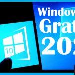 télécharger Windows 10 Gratuit 2020