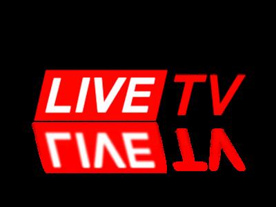LiveTVAs