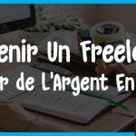 Meilleurs Sites Pour Freelance