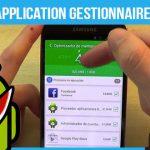 Meilleur Application Gestionnaire de Taches Pour Android