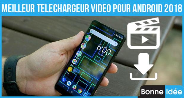 meilleur-telechargeur-video-pour-android-2018