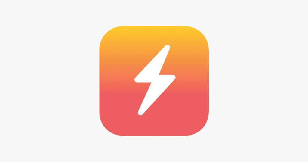 Meal Hero App