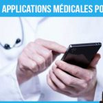 Meilleures Applications Médicales Pour Android