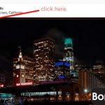 Extensions Google Chrome