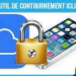 outil de contournement iCloud gratuit