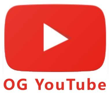 Télécharger des Vidéos YouTube sur Android