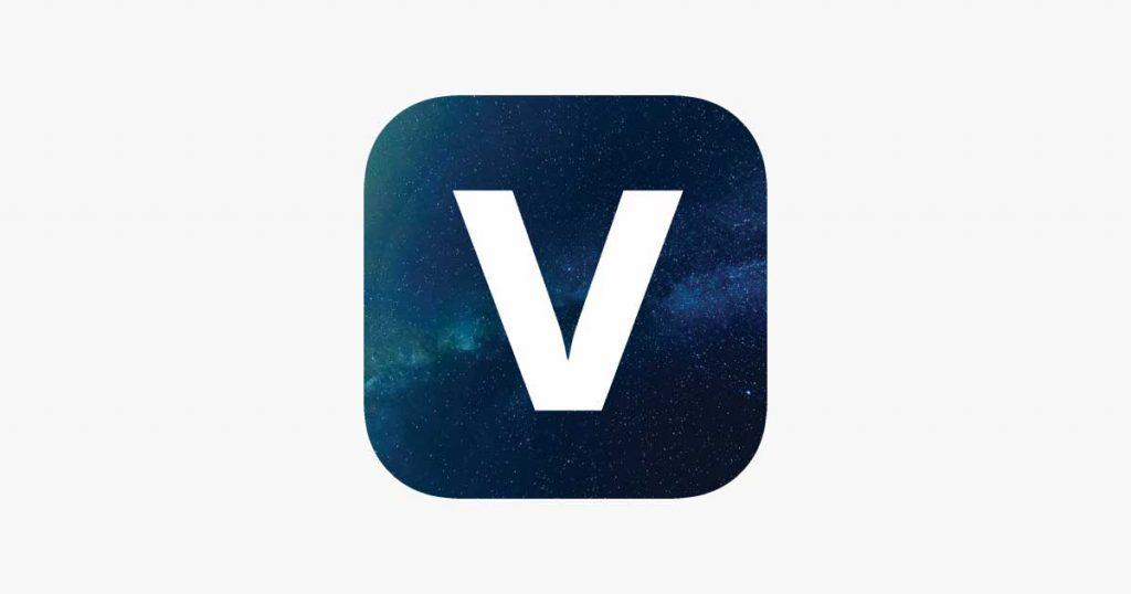 ViewBug app