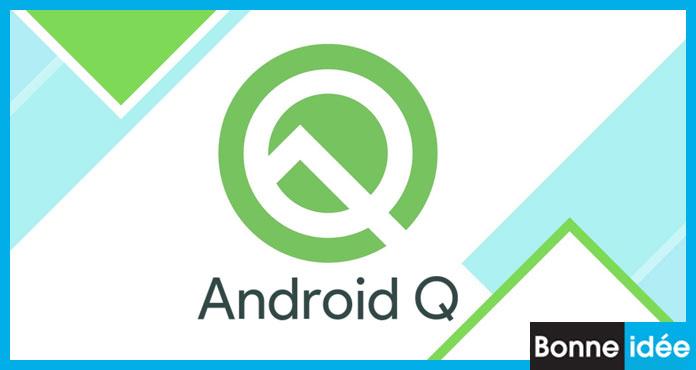 android q sur xiaomi mi5