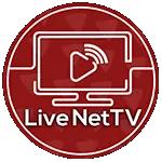 livenet tv logo