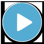 Large Prise en Charge des Lecteurs Vidéo Externes