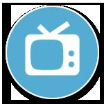 Variété de Télévision en Direct
