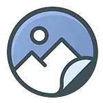 ogstickers app