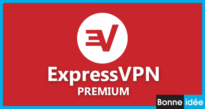 expressvpn mod apk premium télécharger